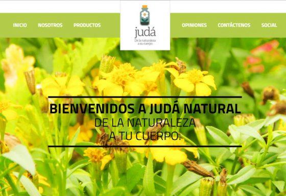 judanatural.com