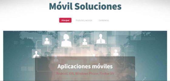 movilsoluciones.com