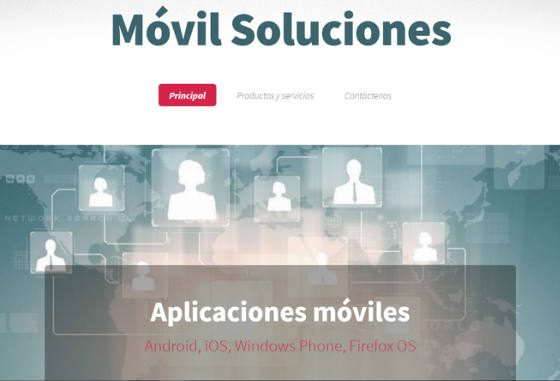 movilsoluciones.com